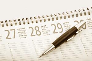 Calendar-of-events-300x199