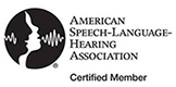 AmericanSpeechAss-member