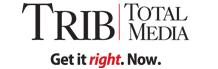 Trib Media Award