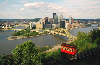 350px-Pittsburgh_skyline_view