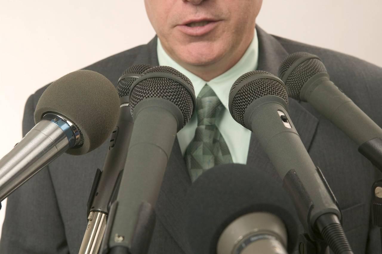 microphone_speaker