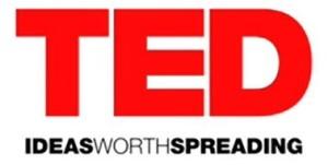 TEDTalksTop100